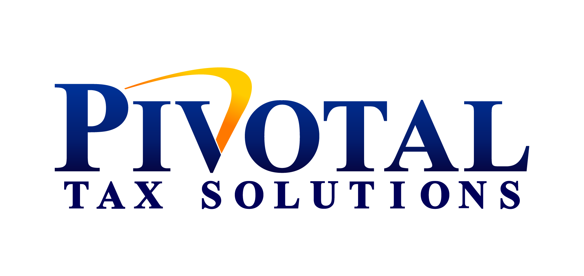 Pivotal Tax Solutions